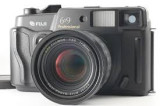 Fujifilm 690III