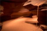 Sand Everywhere