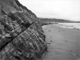 Low Tide #3