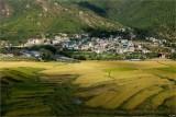Bhutan, A Kingdom In The Mountains
