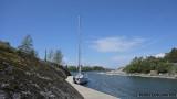 Vedette at Norra Linlandet