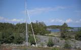 Vedette at Norra Linlandet II