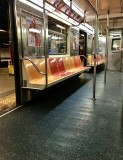 From the Subway