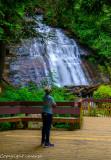 Anna - Ruby Falls