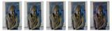 collage of Rodrigo