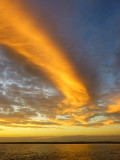 autumn sky 522