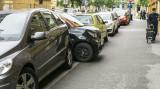 Parking Zagreb Style -E