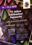 Events in Menzingen