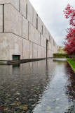 Barnes Foundation Museum