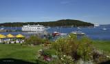 1617 x 935 - Bar Harbor Maine   2013.