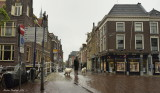 Netherlands  /  Delft