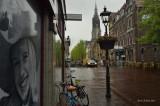 Netherlands   Delft