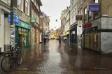 Netherland      Delft