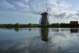 Kinderkijk    Netherlands.