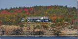.Near Acadia National Park  Maine