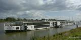Viking ship next stop Germany . Next Gallery Germany