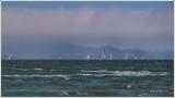 SAN FRANSICO BAY