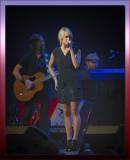 Carrie Underwood American singer-songwriter