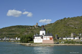 Near Koblenz Germany   / Alternate view from other posting