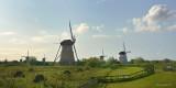 Netherlands  / Kinderkijk