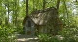 Winterthur  / Enchanted Woods  /The Faerie Cottage