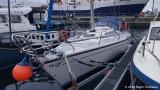 Aurora TN 139