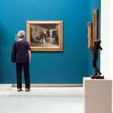 Museum images