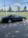 1995 Lincoln Mark Vlll NO WINTERS or SALT!!
