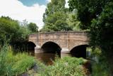 Todays walk to Otterton