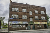 Village East / Manuel's Hardware #eastcleveland