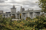 Fall 2020: Cleveland Oh