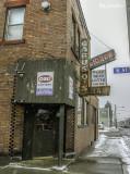 Clark Avenue 2011