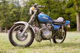 Z900-crop L.jpg