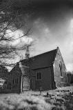 bourne end church-2.jpg