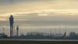 EHAM - Amsterdam Schiphol Airport (The Netherlands)