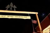 Cascade Crest 100 Mile Endurance Run 2019 Finish