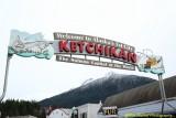 2020 Visit to Ketchikan, Alaska