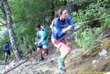 Cascade Crest 100 Mile Endurance Run 2021 - Tunnel-Ropes-Olallie Meadows