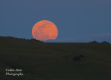 Sunsets , Sunrise, Moonsets & Moonrise