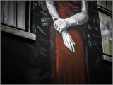 utrecht_murals