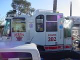 Fire & First aid in Arizona
