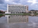 Aqua Hotel Silhouette & Spa Hotel
