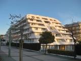 Hotel Marítim