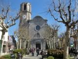 Església de Sant Nicolau