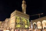 Firenze. Palazzo Vecchio