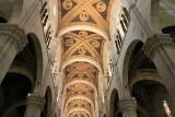 Lucca. Duomo