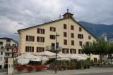 Brig. Hotel Du Pont