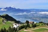 Mount Rigi