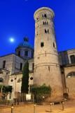Ravenna. Duomo (Cathedral)