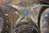 Ravenna. Capella di S.Andrea